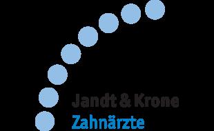 Logo von Jandt & Krone
