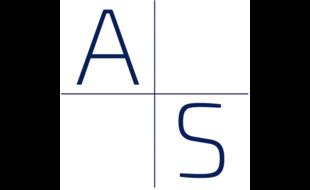 Logo von Sandner André - Get more than just consultancy