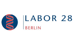 Bild zu Labor 28 GmbH in Berlin