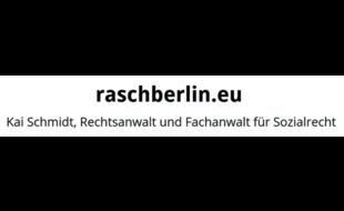 Bild zu Schmidt Kai in Berlin
