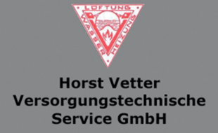 Bild zu Vetter Versorgungstechnische Service GmbH in Berlin