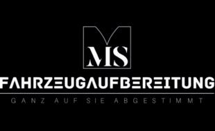Bild zu MS Fahrzeugaufbereitung in Berlin