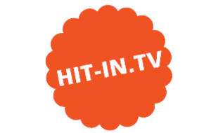 Bild zu hit-in.tv in Berlin