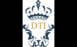 Logo von DTI Deutsche Treuhand Invest GmbH