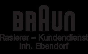 Bild zu Ebendorf Thomas in Berlin