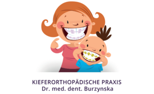 Bild zu Burzynska Iwona Dr.med.dent in Berlin