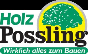 Bild zu Possling GmbH & Co. KG in Berlin
