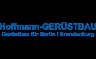 Bild zu Hoffmann Gerüstbau Berlin und Brandenburg in Berlin