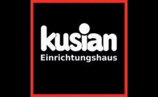 Bild zu Kusian Einrichtungshaus GmbH in Berlin