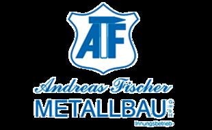 Bild zu Andreas Fischer Metallbau GmbH in Waßmannsdorf Gemeinde Schönefeld