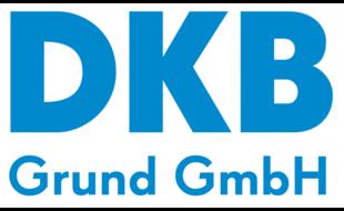Logo von DKB Grund GmbH, Standort Berlin