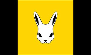 Bild zu Dirty Rabbit in Berlin