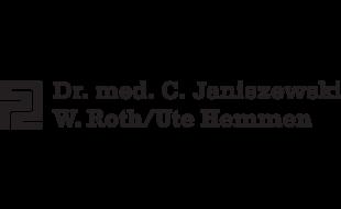 Bild zu Janiszewski Christoph Dr.med. u. Roth Wolfgang u. Hemmen Ute in Berlin