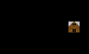 Logo von Lüttge Holzbauten-Vertriebs GmbH