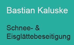 Bild zu Kaluske Bastian in Berlin