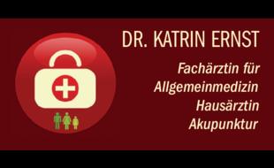 Logo von Ernst Katrin Dr.med.