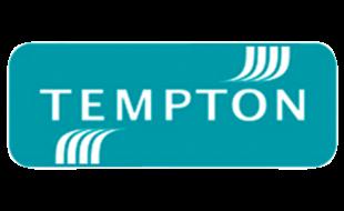 Bild zu TEMPTON Next Level Experts GmbH in Berlin