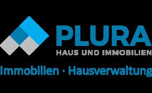 Bild zu Plura Haus und Immobilien GmbH in Berlin