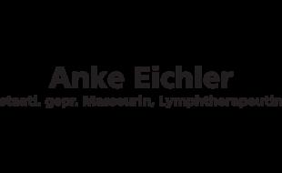 Bild zu Eichler Anke in Berlin