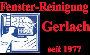 Bild zu Fenster-Reinigung Klaus Gerlach, e.K. Inhaber:Viola Wundersee in Berlin