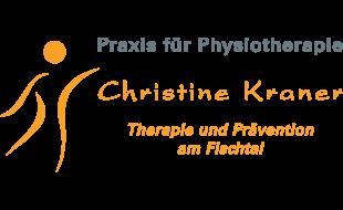 Bild zu Kraner Christine in Berlin