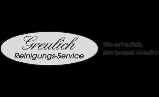 Bild zu Greulich Reinigungs-Service in Berlin