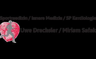 Bild zu Drechsler Uwe u. Dr. Miriam Safak in Berlin