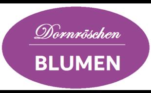 Bild zu Blumen Dornröschen in Berlin