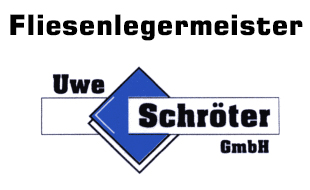 Bild zu Fliesenlegermeister Uwe Schröter GmbH in Berlin