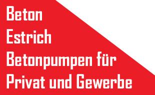Logo von Betonlieferant für Berlin und Brandenburg GmbH