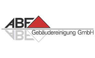 Bild zu ABF Gebäudereinigung GmbH in Berlin