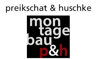 Bild zu Preikschat & Huschke GmbH in Berlin