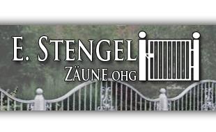 Bild zu E. Stengel-Zäune e.K. - Zäune aller Art in Kleinbeeren Gemeinde Großbeeren