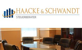 Bild zu Haacke & Schwandt - Steuerberater in Berlin