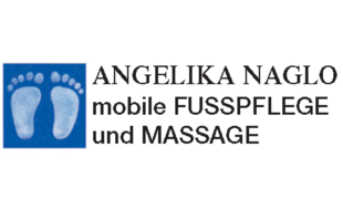Bild zu Naglo Angelika in Berlin