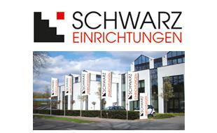 Logo von Möbel-Schwarz Tischlermeister Gustav Schwarz GmbH