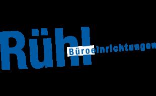 Bild zu Rühl Büro-Einrichtungen GmbH in Berlin