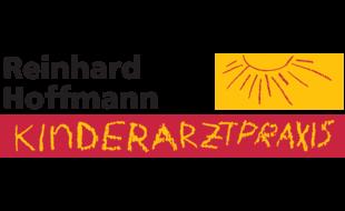 Bild zu Hoffmann Reinhard in Berlin