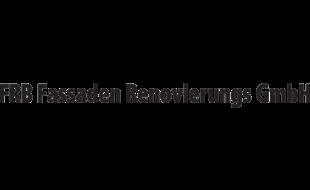 Bild zu FRB Fassaden Renovierungs GmbH in Oranienburg