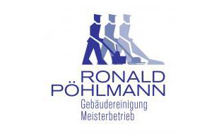 Bild zu Pöhlmann, Roland - Gebäudereinigung in Berlin