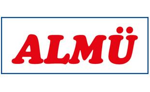 Logo von ALMÜ Gerüstbau- und Handelsgesellschaft mbH