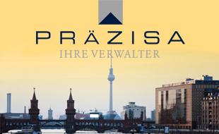 Bild zu PRÄZISA Immobilien GmbH & Co. Verwaltungs KG in Berlin