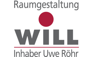 Bild zu Raumgestaltung WILL, Inh. Uwe Röhr in Berlin