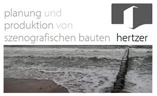 Logo von Hertzer GmbH