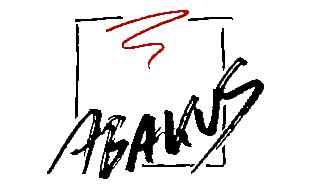 Bild zu Abakus GmbH in Berlin