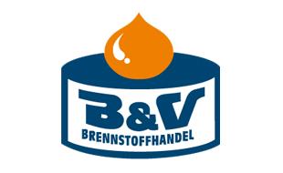 Bild zu B & V Brennstoffhandel GbR in Berlin