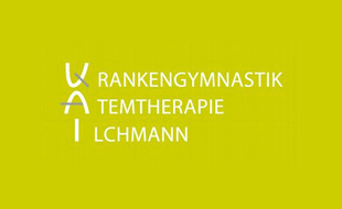 Bild zu Ilchmann Kai Karolin in Berlin