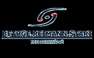 Logo von Bethge. Reimann. Stari Rechtsanwälte Partnerschaft mbB