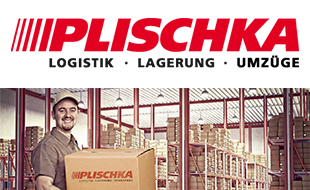 Bild zu PLISCHKA Möbeltransporte in Berlin