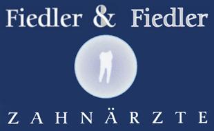 Bild zu Fiedler, Andreas, Dr. und Julia Fiedler in Berlin